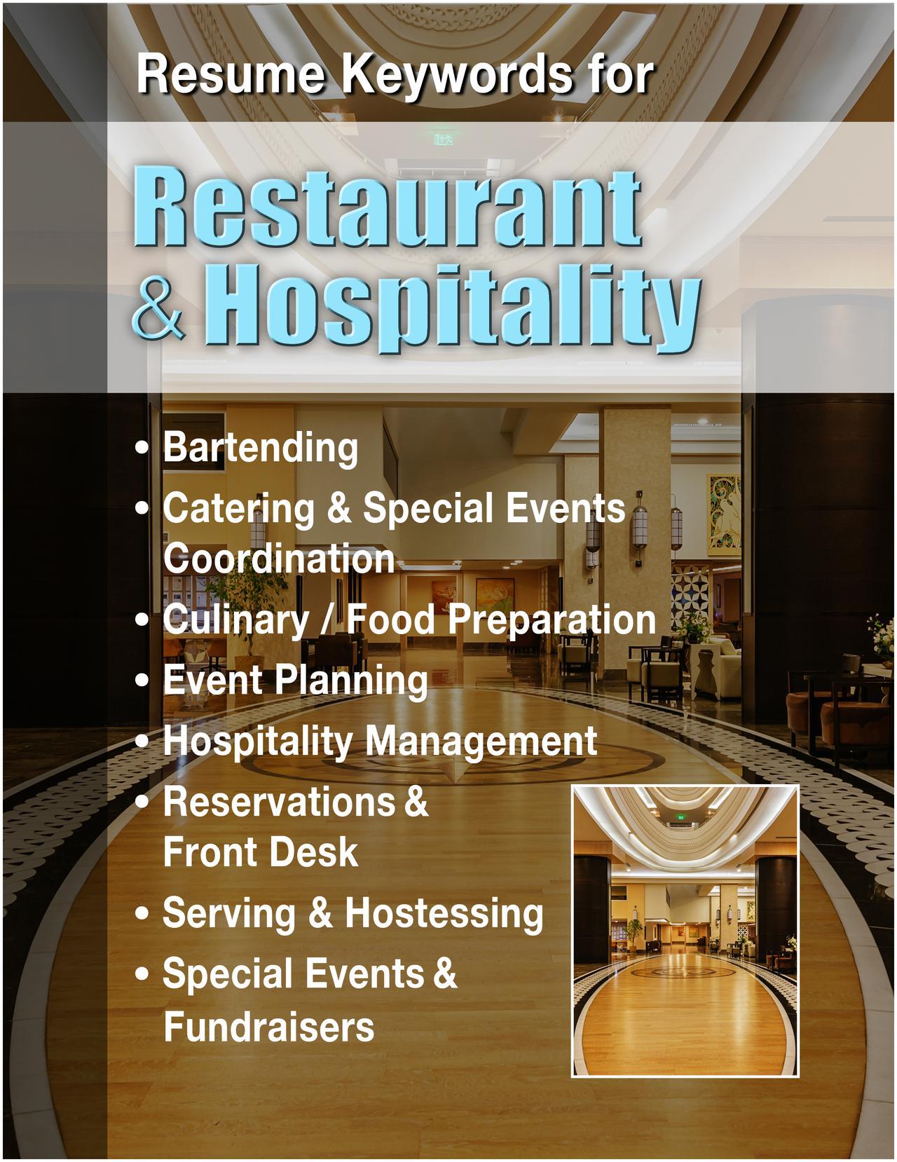 restaurant & hospitality divider.jpg