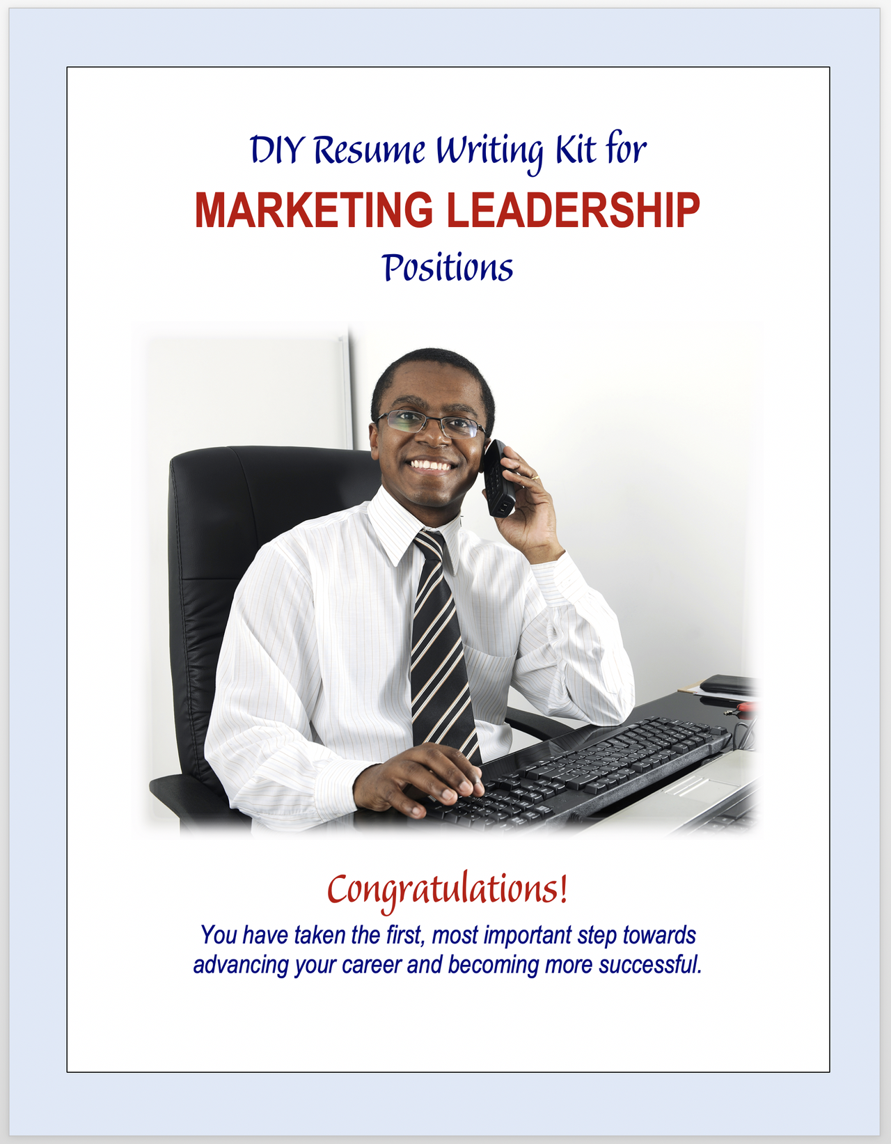 marketing leadership.png