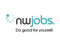 nwjobs.com logo.png