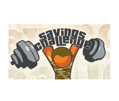 savings challenge logo.png