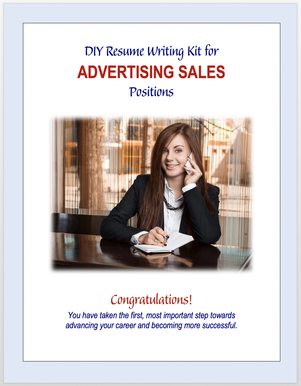 advertising sales.png