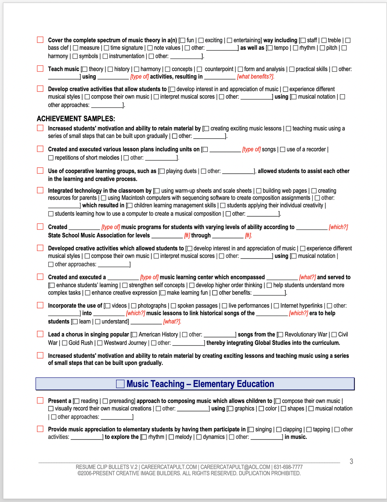resume clipbullets sample - pg.3.png