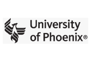 university of phoenix logo.png