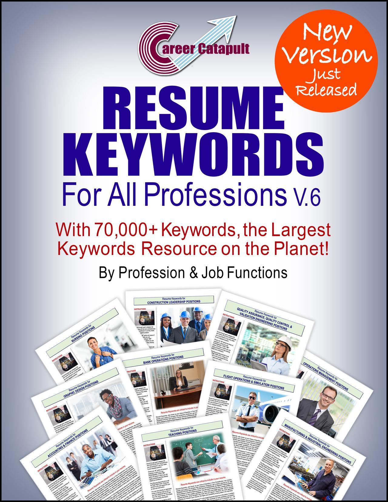 resume keywords.jpg