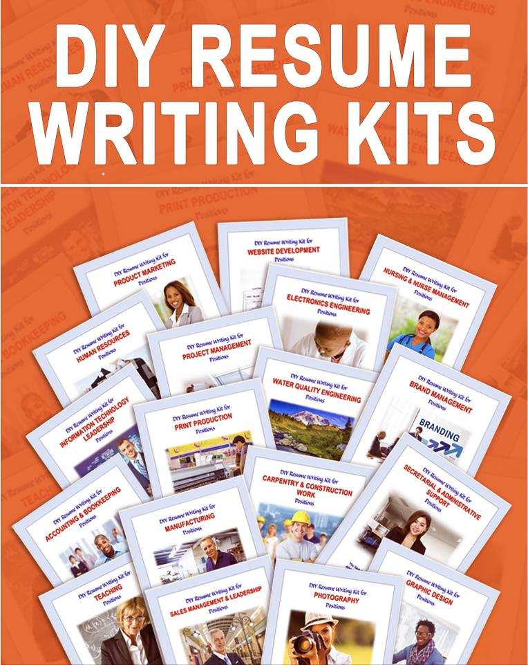 diy resume writing kit (no border).jpg