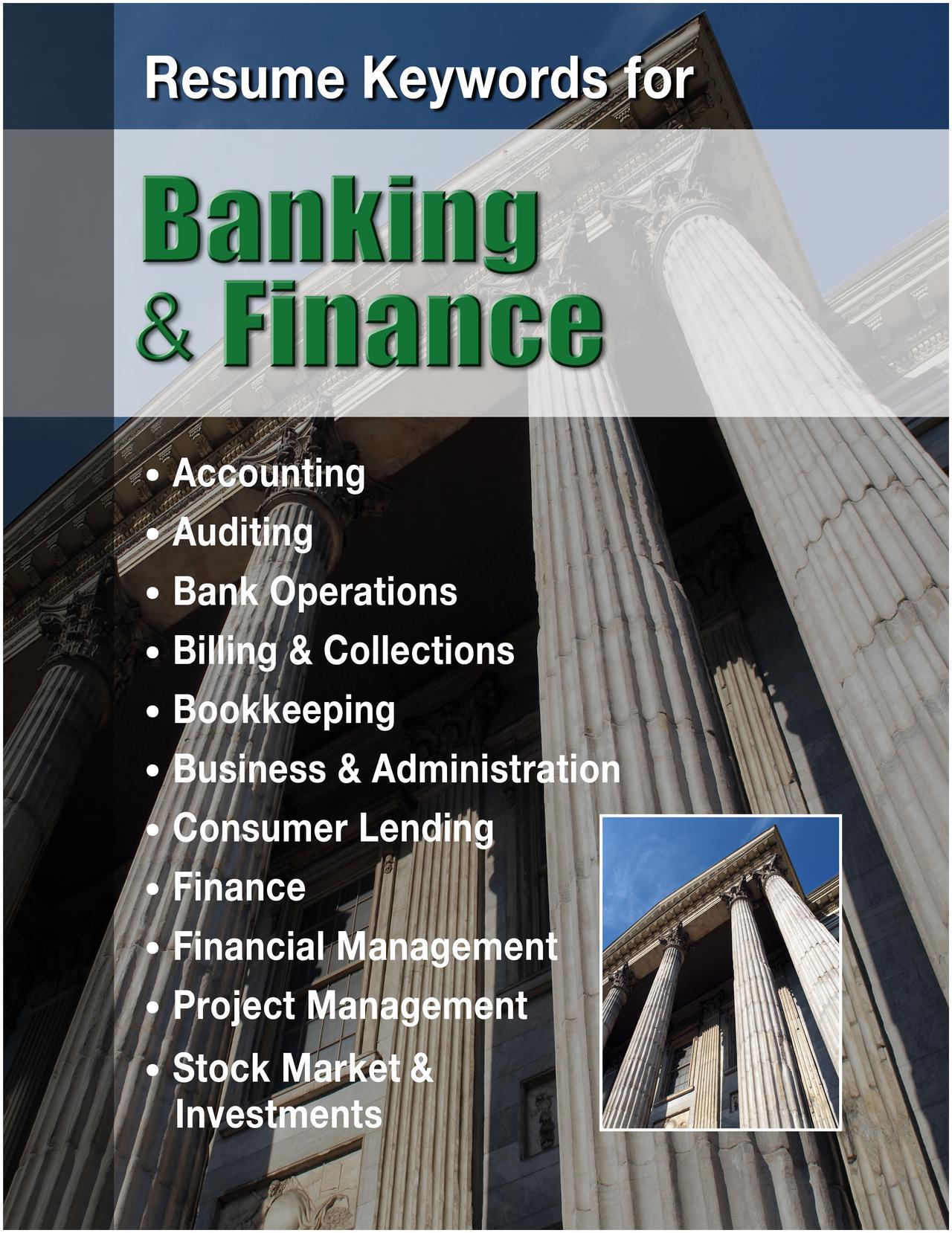 banking & finance divider.jpg