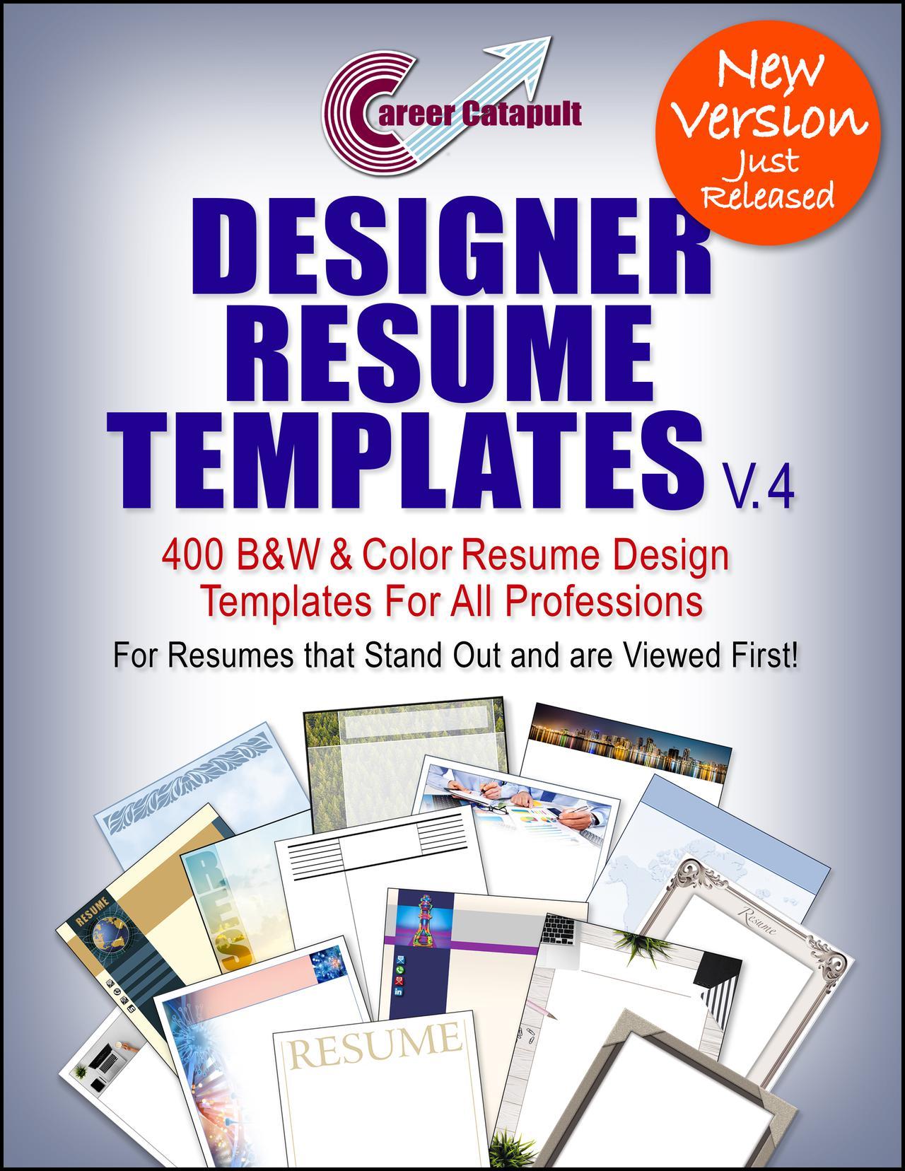 designer resume templates product.jpg