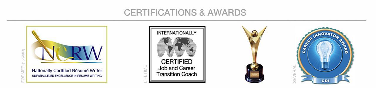 certifications logos.jpg