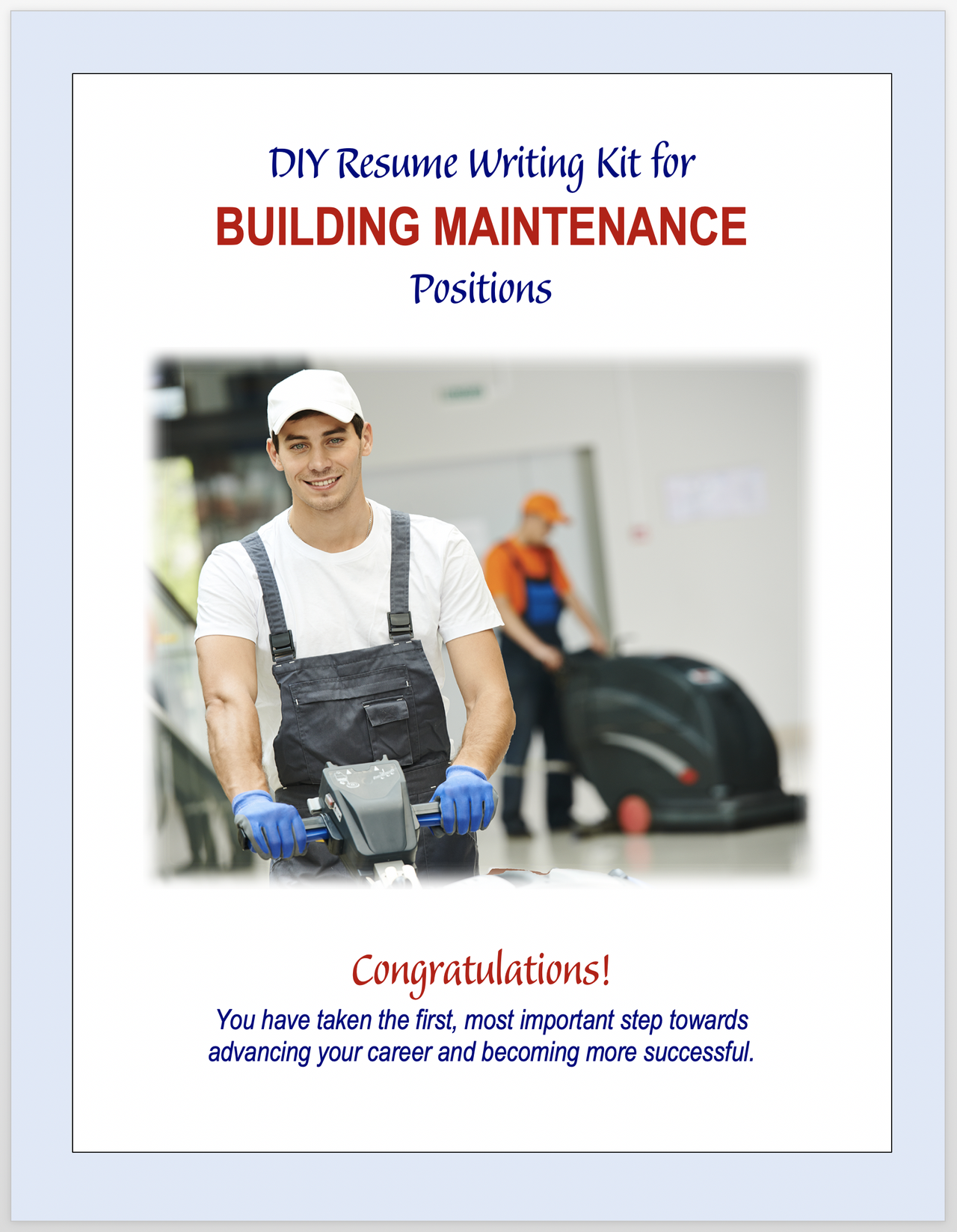 building maintenance.png