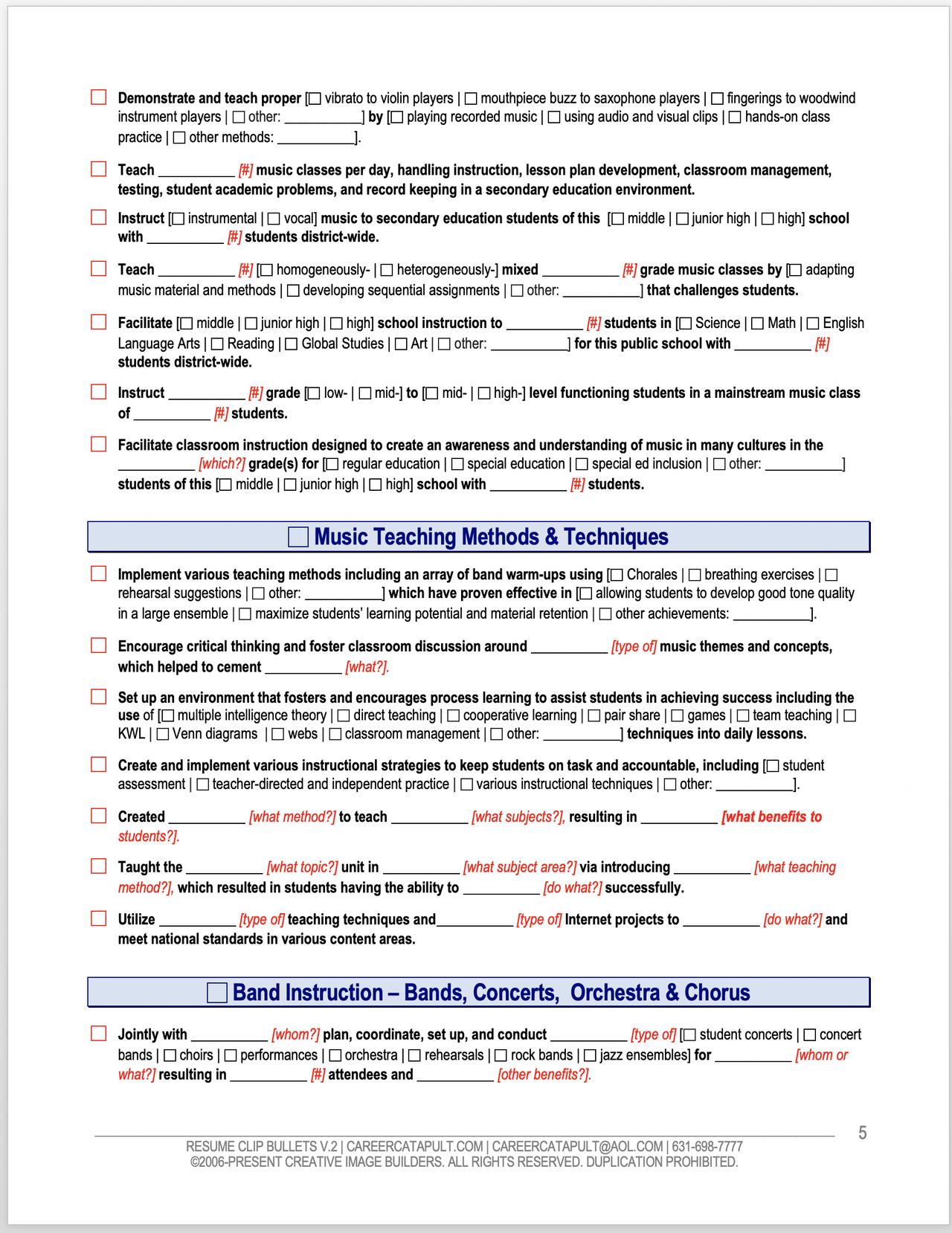 resume clipbullets sample - pg.5.png