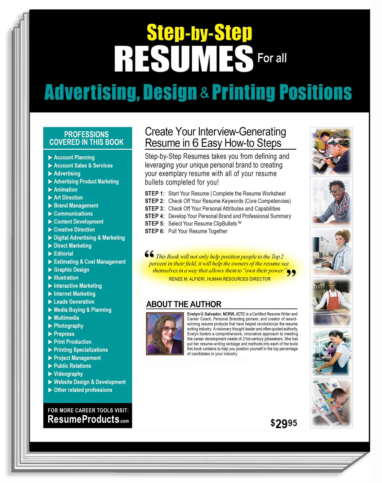 advertising, design & printing bc.jpg