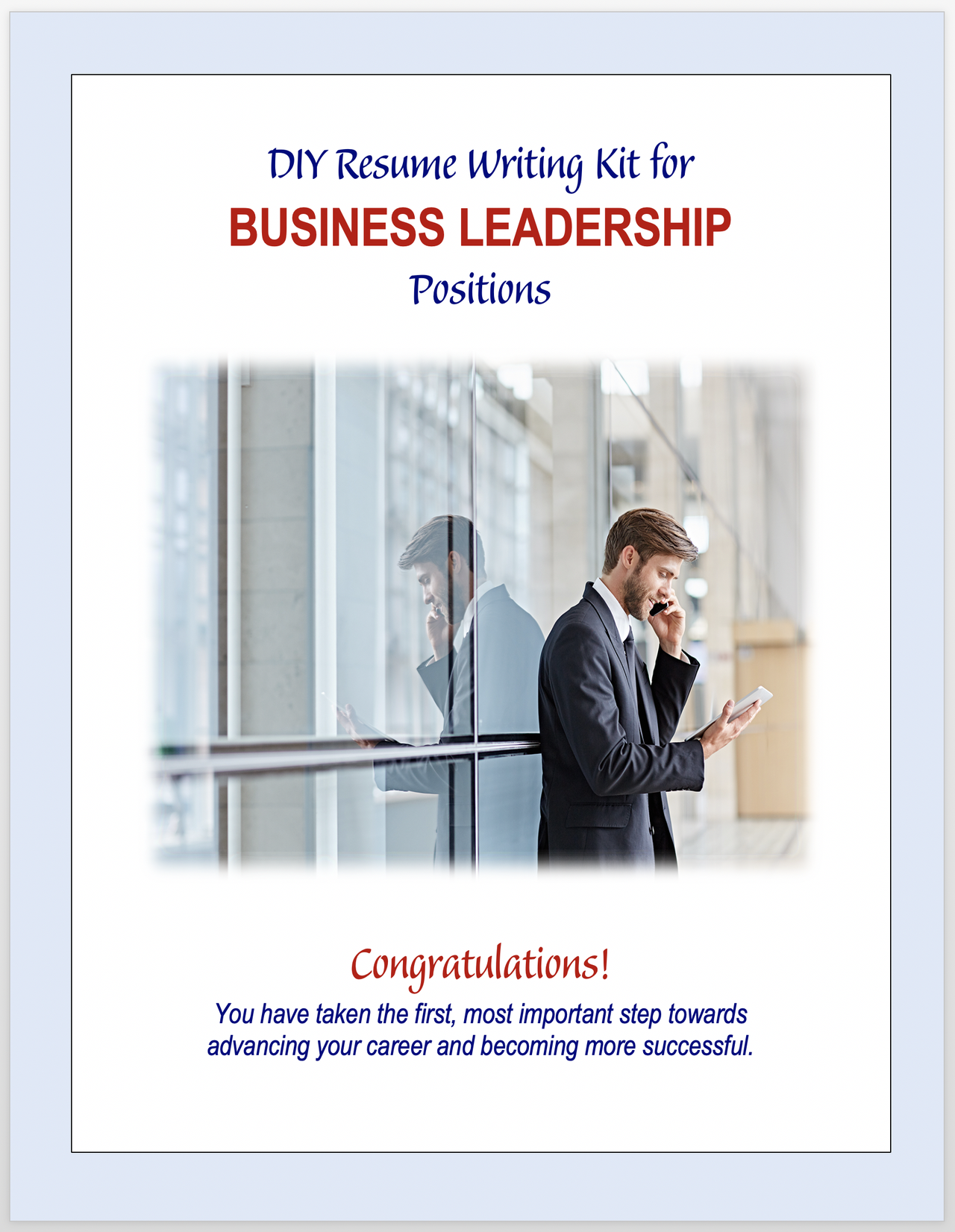 business leadership.png
