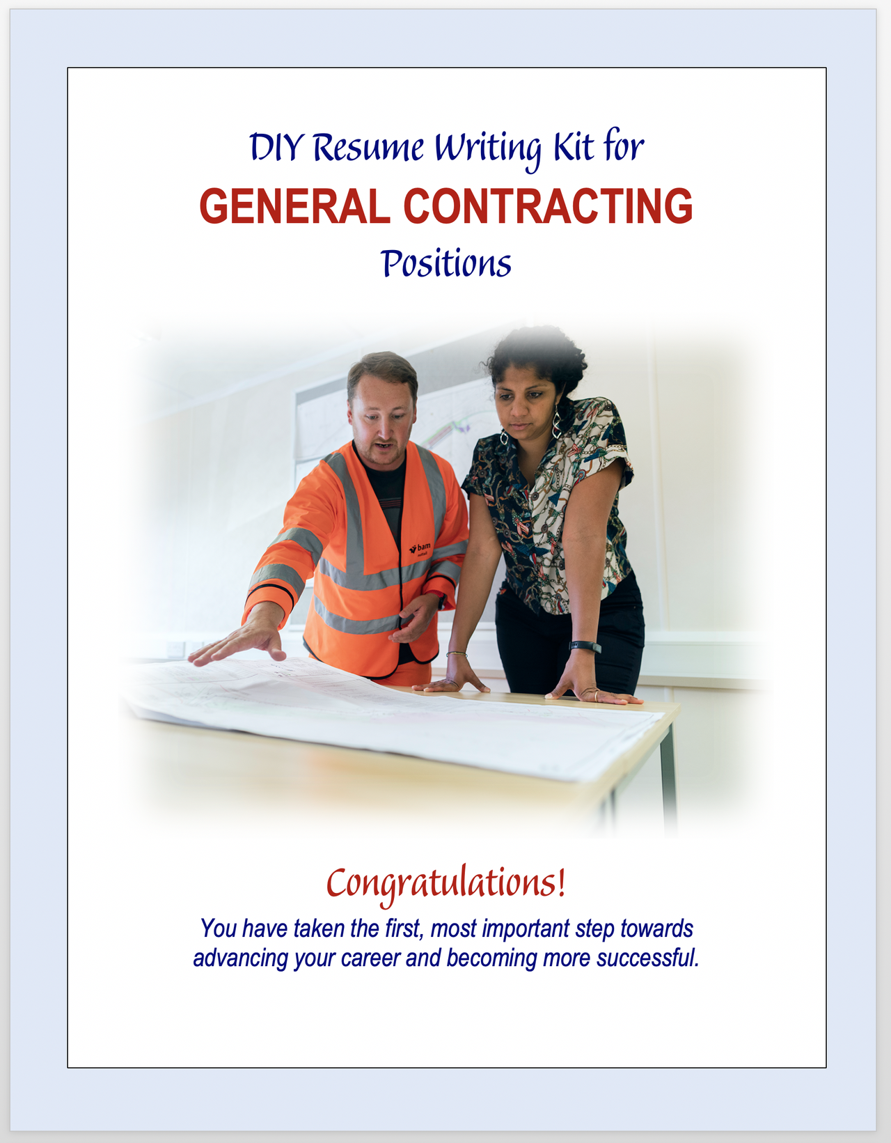 general contracting.png