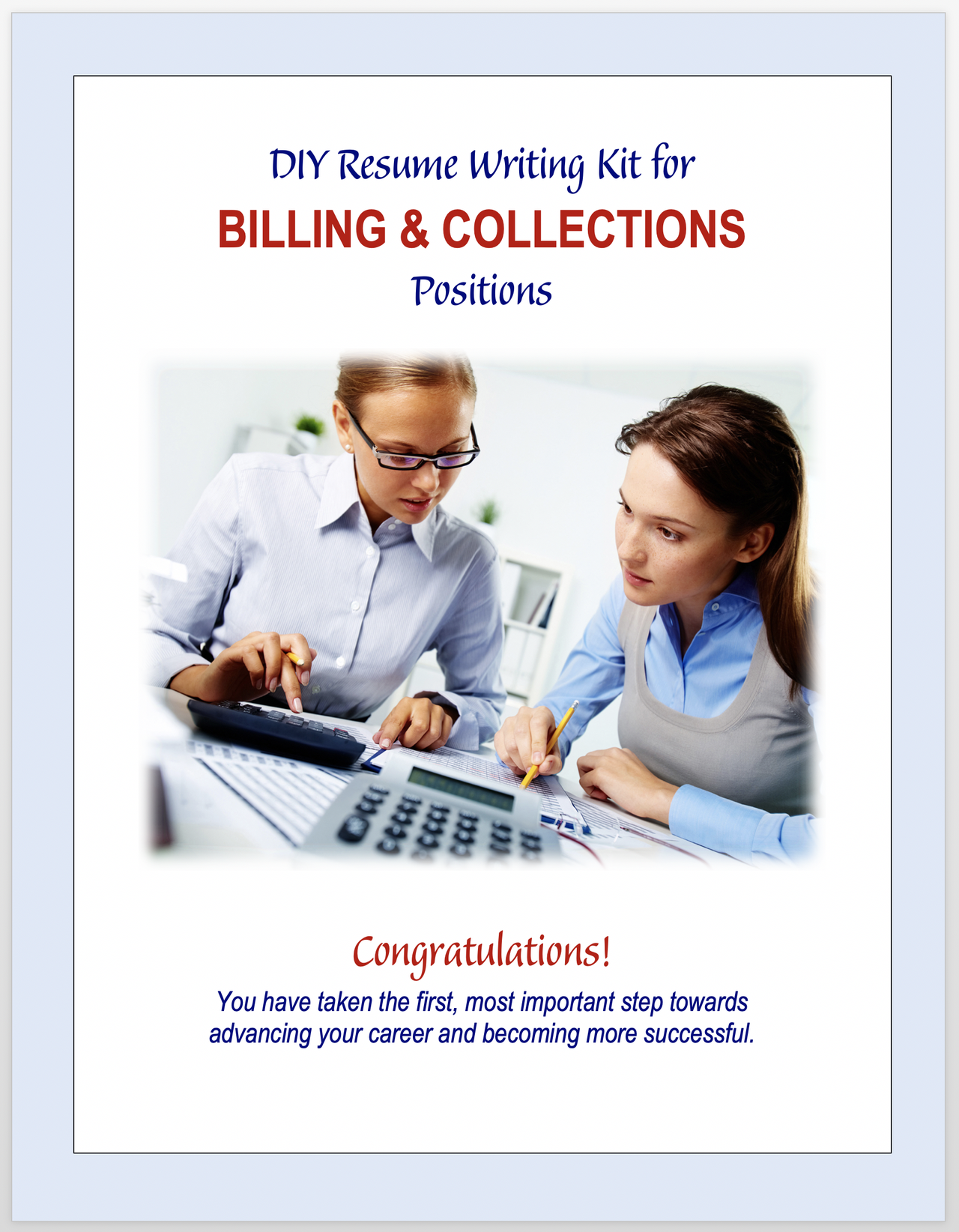 billing & collections.png