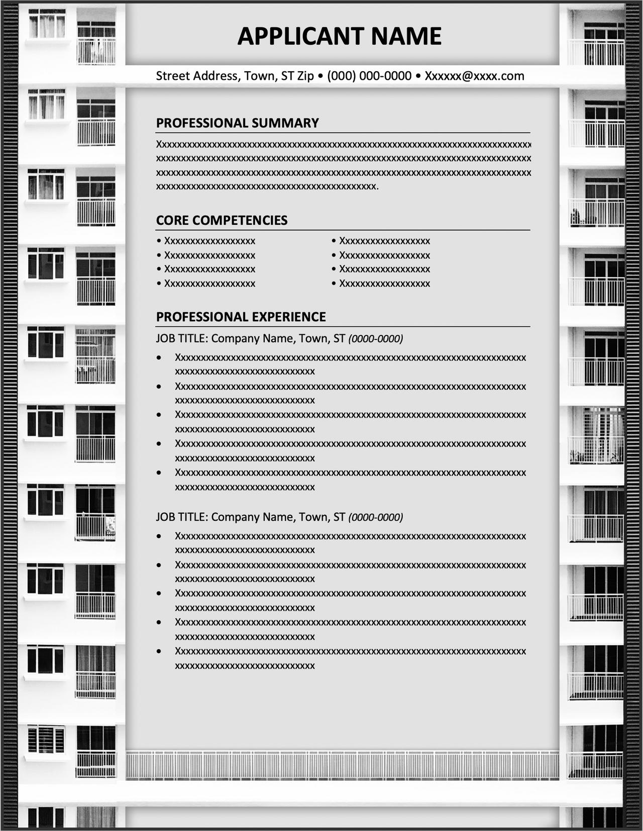 apartment buildings.png