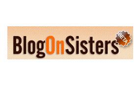 blogonsisters logo.jpg