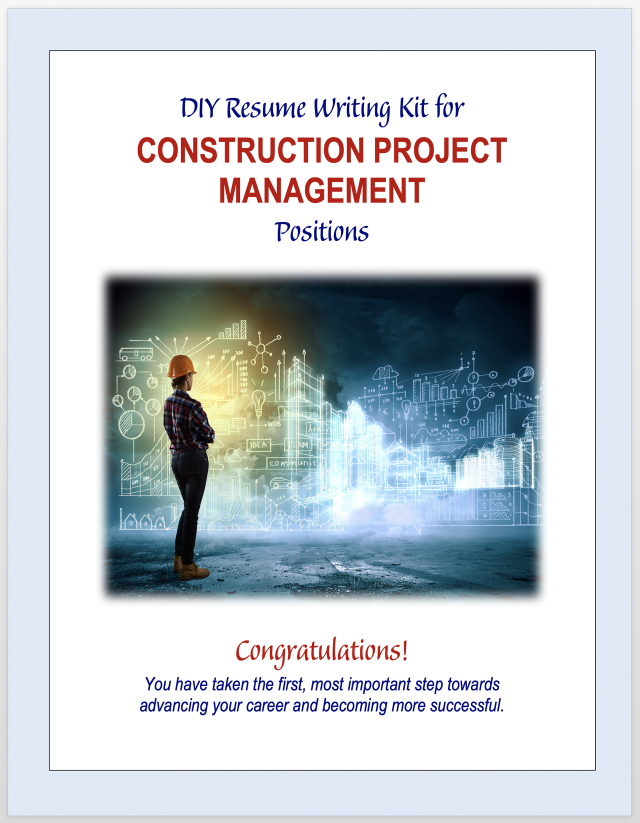 construction project management.png