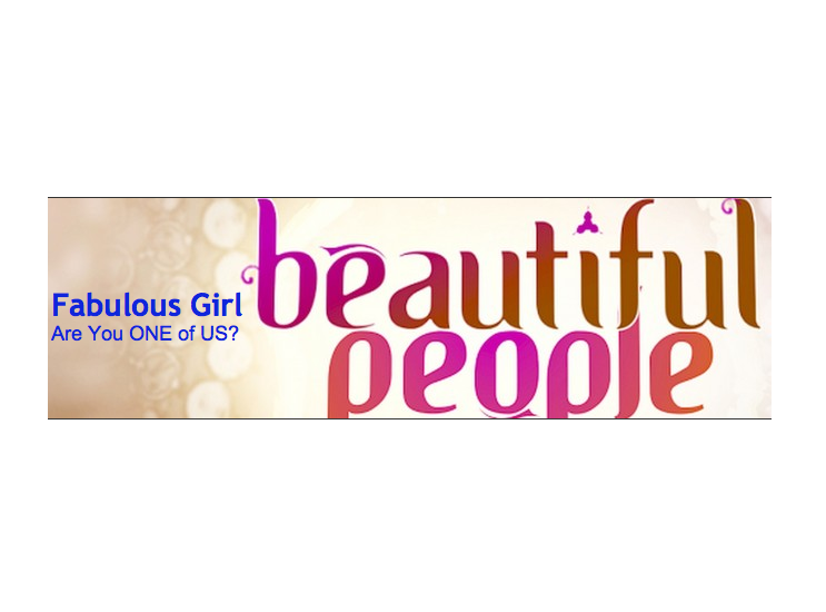 beautiful people logo.png