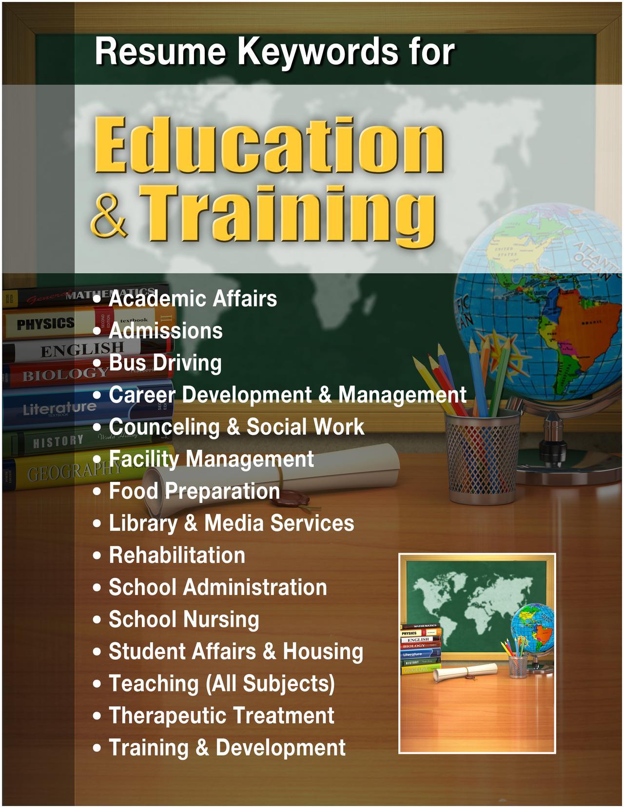 education & training divider.jpg