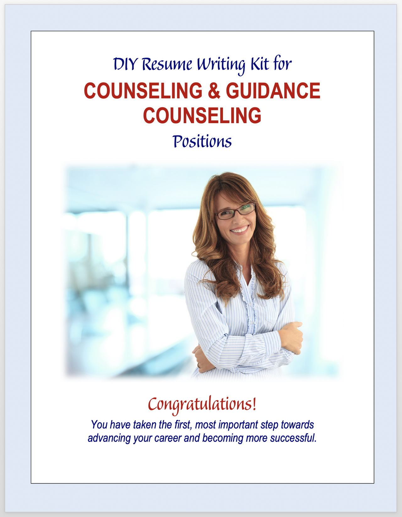 counseling & guidance counseling.png