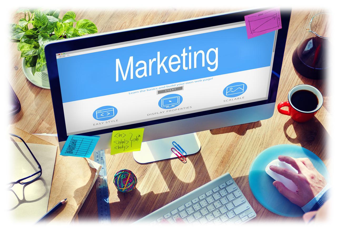 __marketing__.jpg