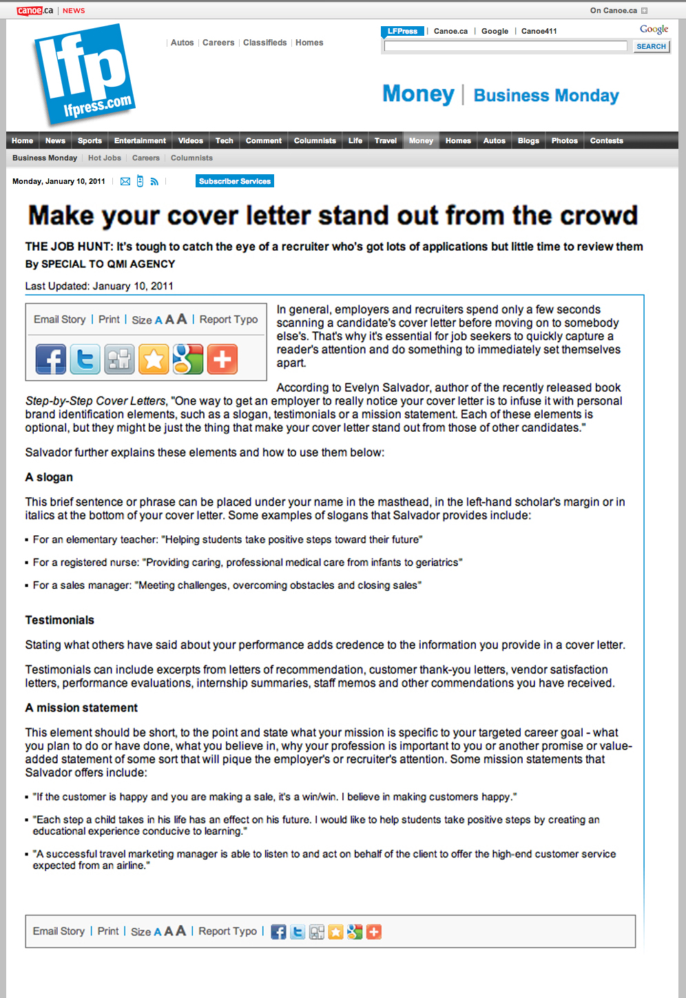 ifpress.com - make your cover letter stand out.jpg