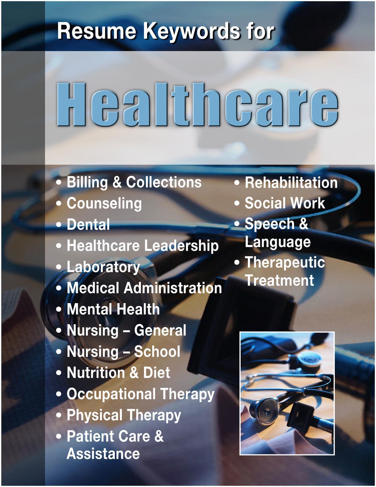 healthcare divider.jpg