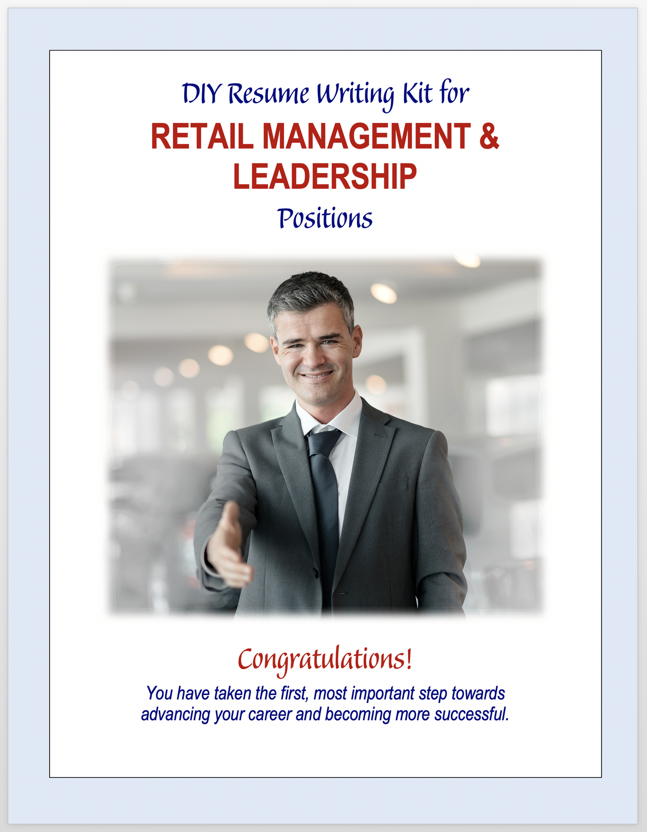 retail management & leadership.png