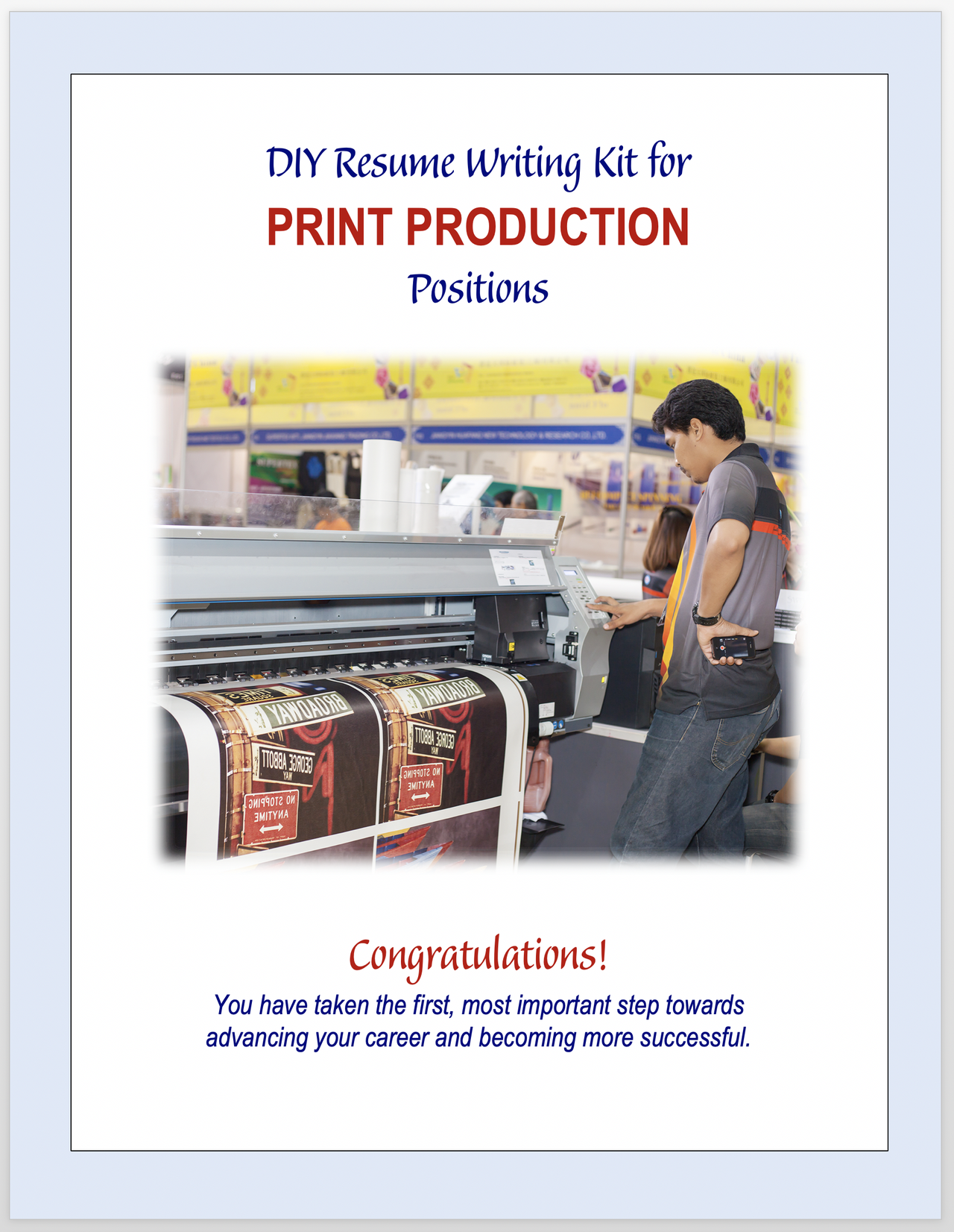 print production.png