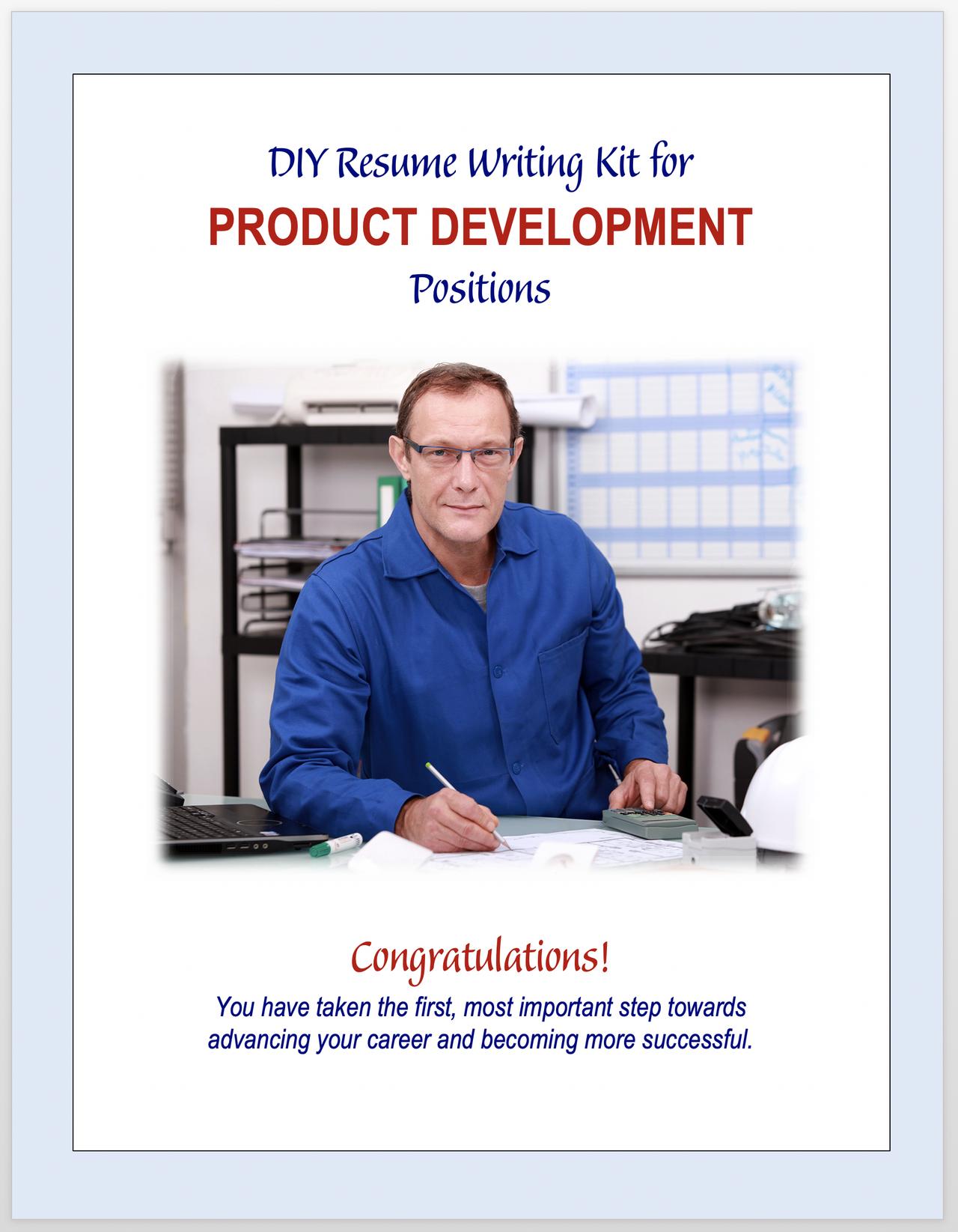 product development.png