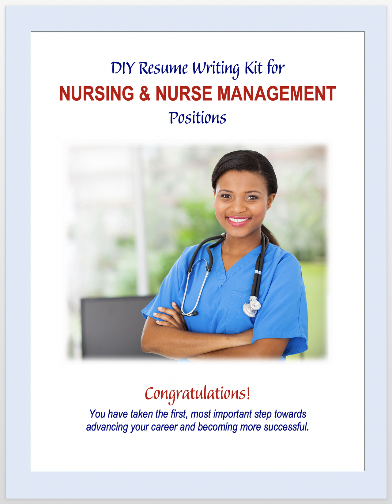 nursing & nurse management.png