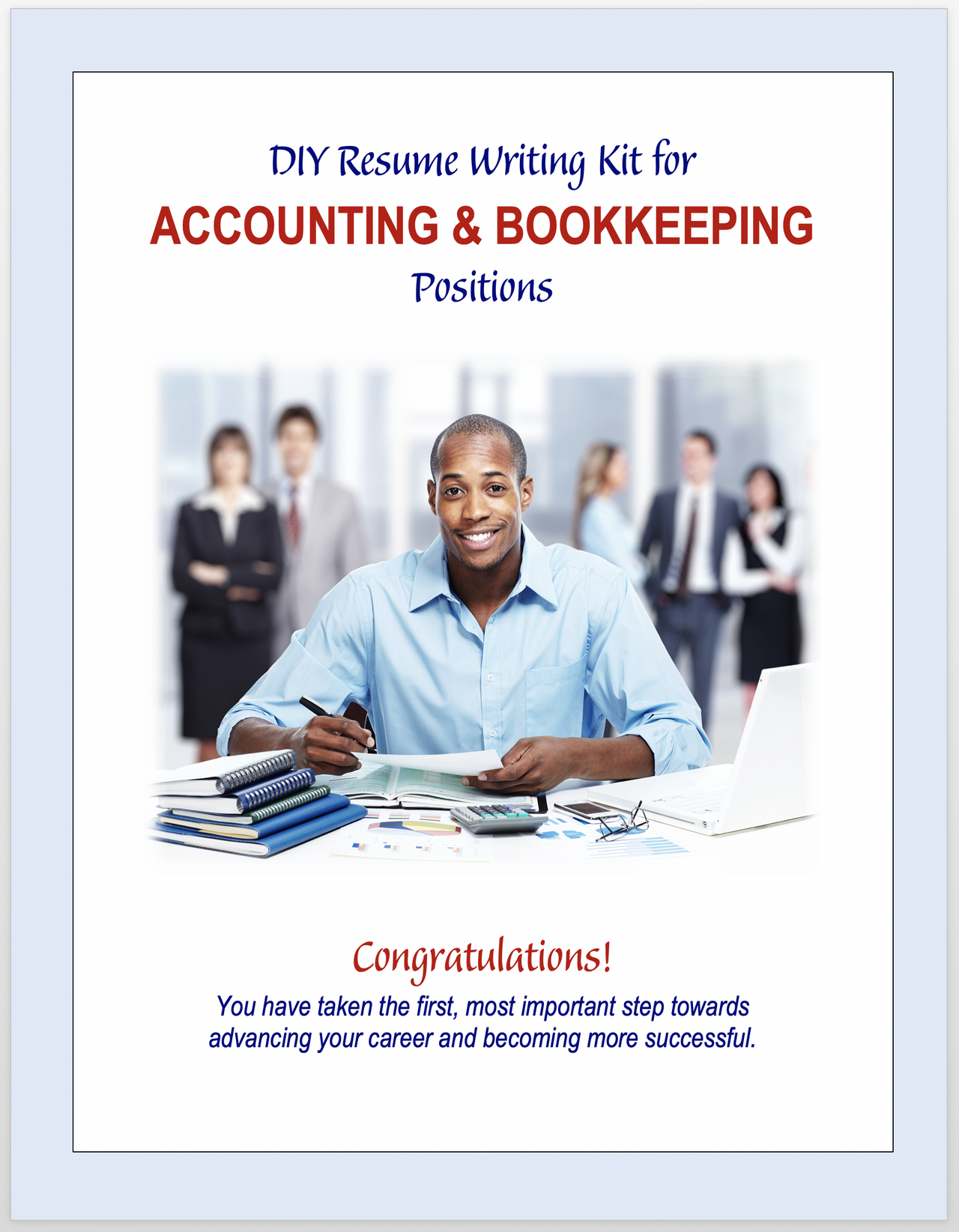 accounting & bookkeeping.png