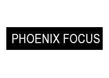phoenix focus logo.jpg