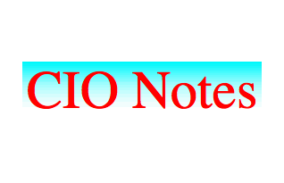 cio notes logo.png
