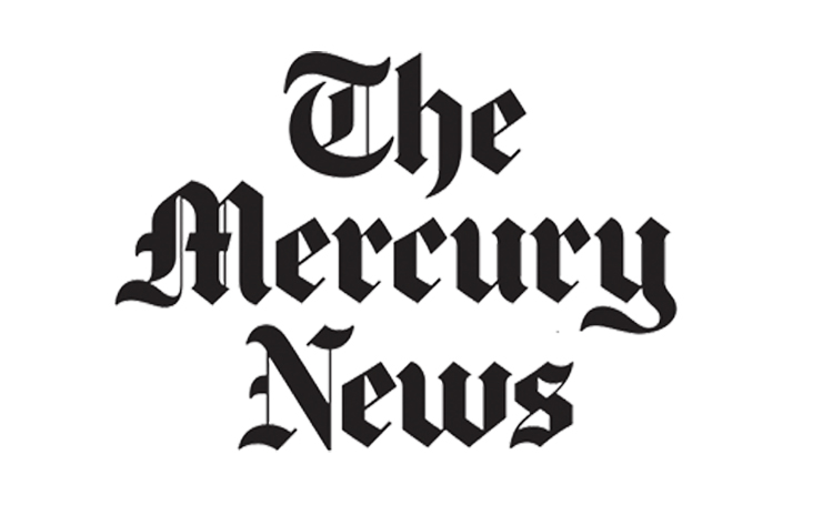 mercury news logo 3.jpg