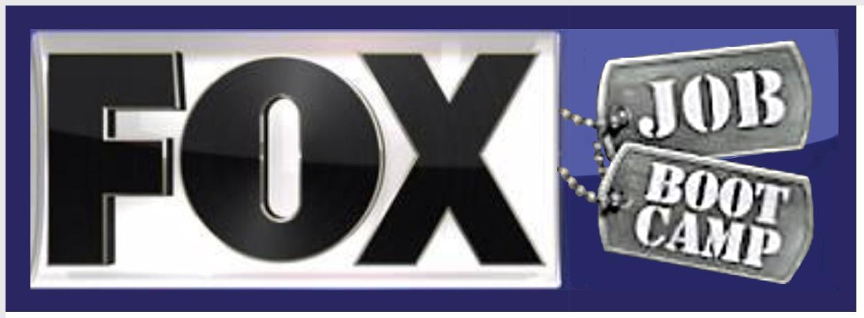 fox news boot camp.jpg
