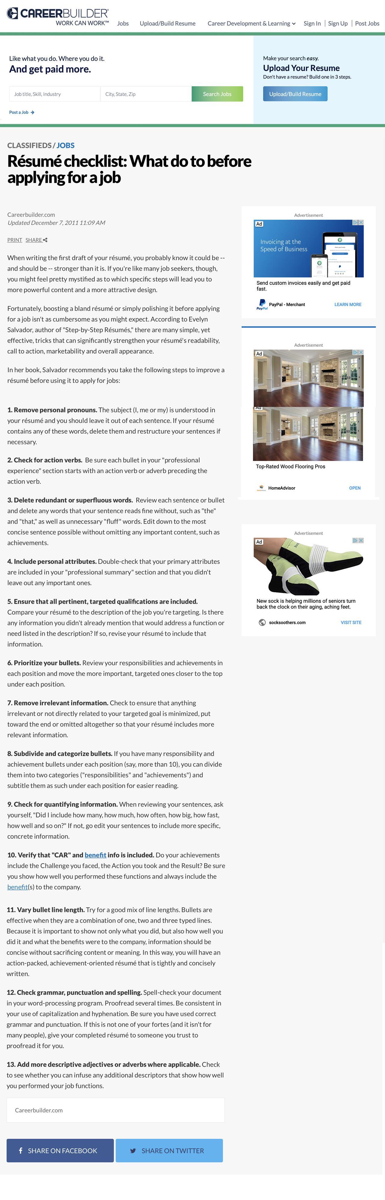 career builder article.jpg