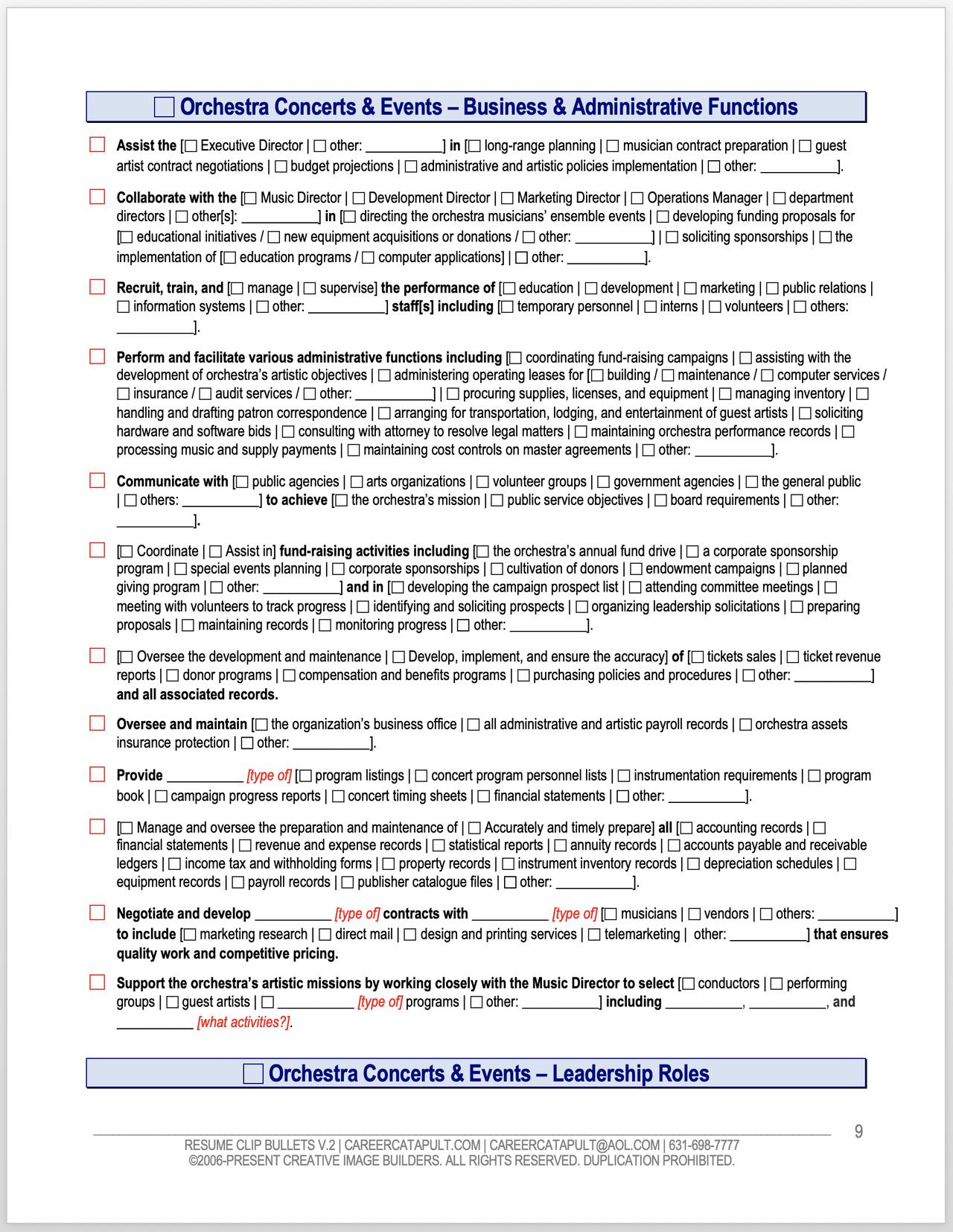 resume clipbullets sample - pg.9.png