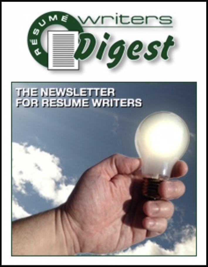 resume writers digest.jpg