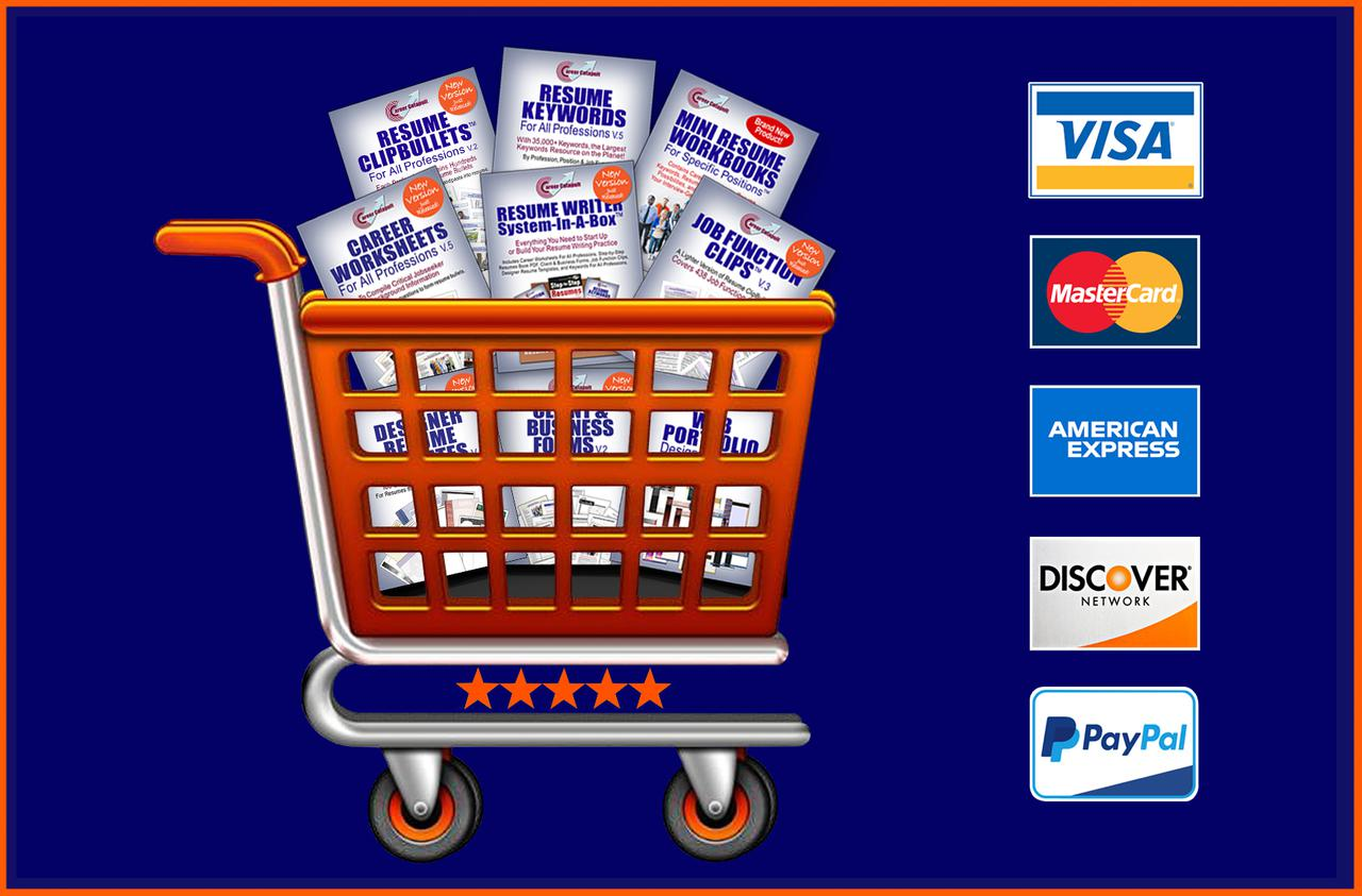 cart with products & credit cards.jpg