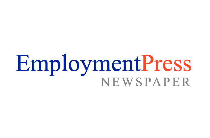employment press logo.png