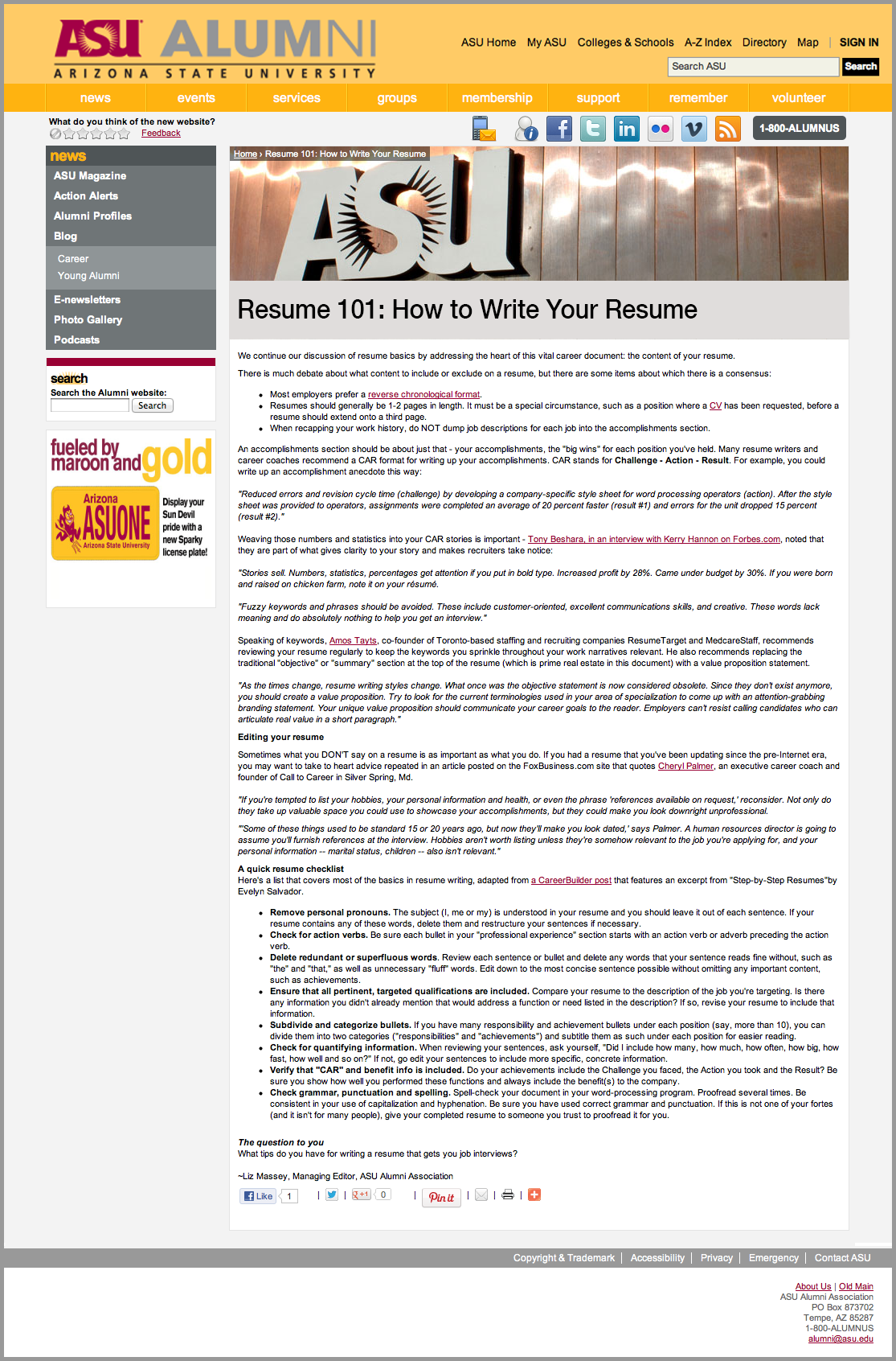 arizona state univ.- resume 101- how to write your resume.png
