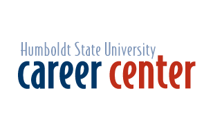 humboldt univ. career center logo.png