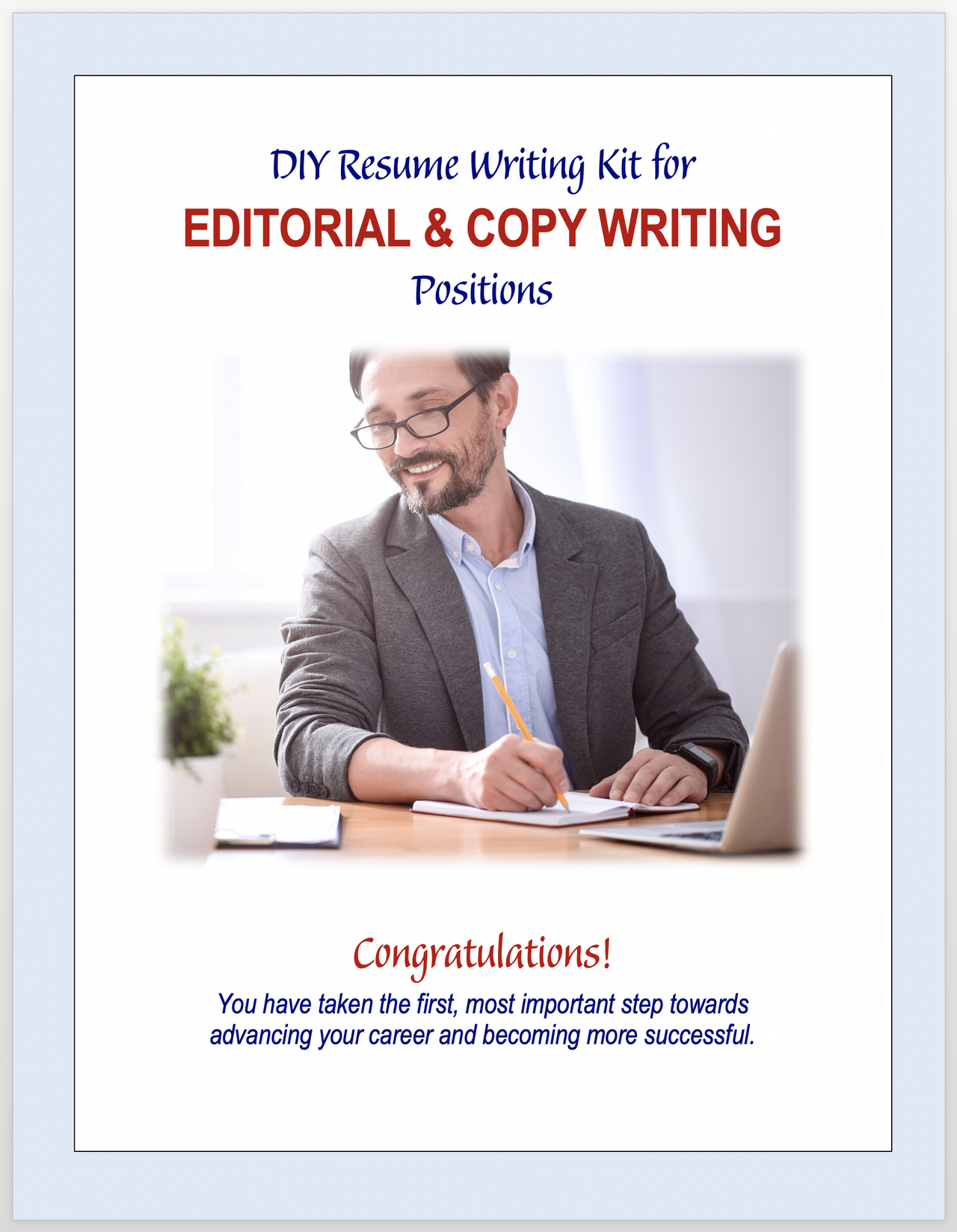 editorial & copy writing.png
