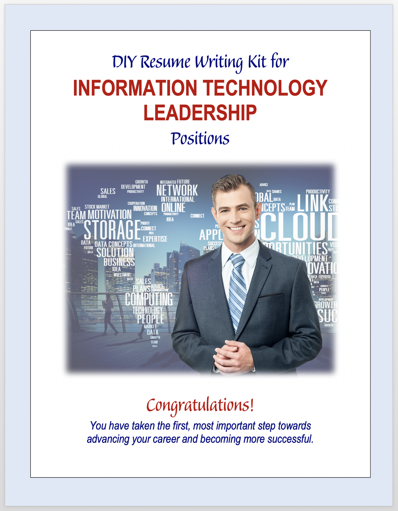 information technology leadership.png