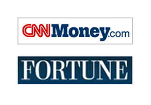 cnn money.com fortune logo.jpg