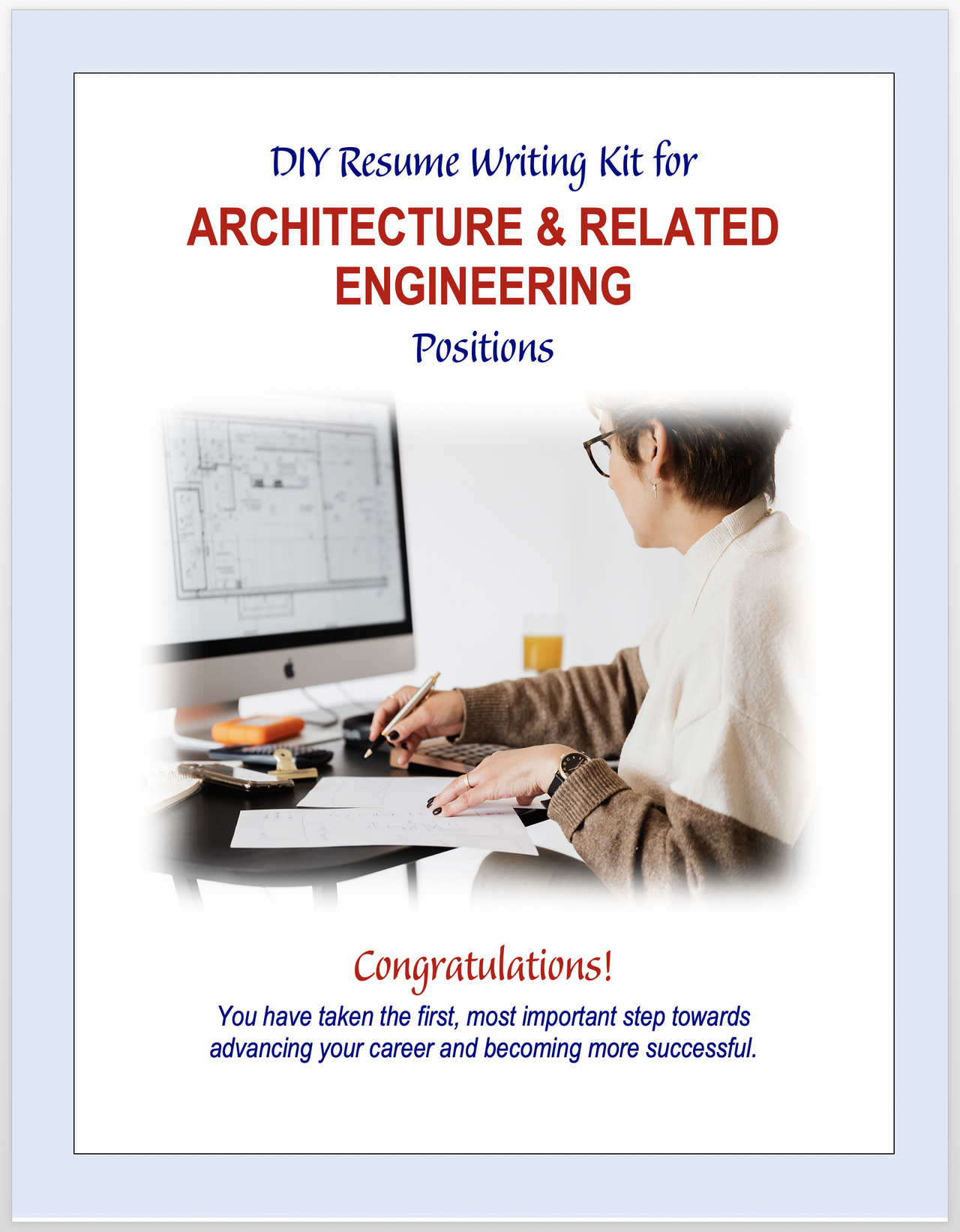 architecture & related advertising.png