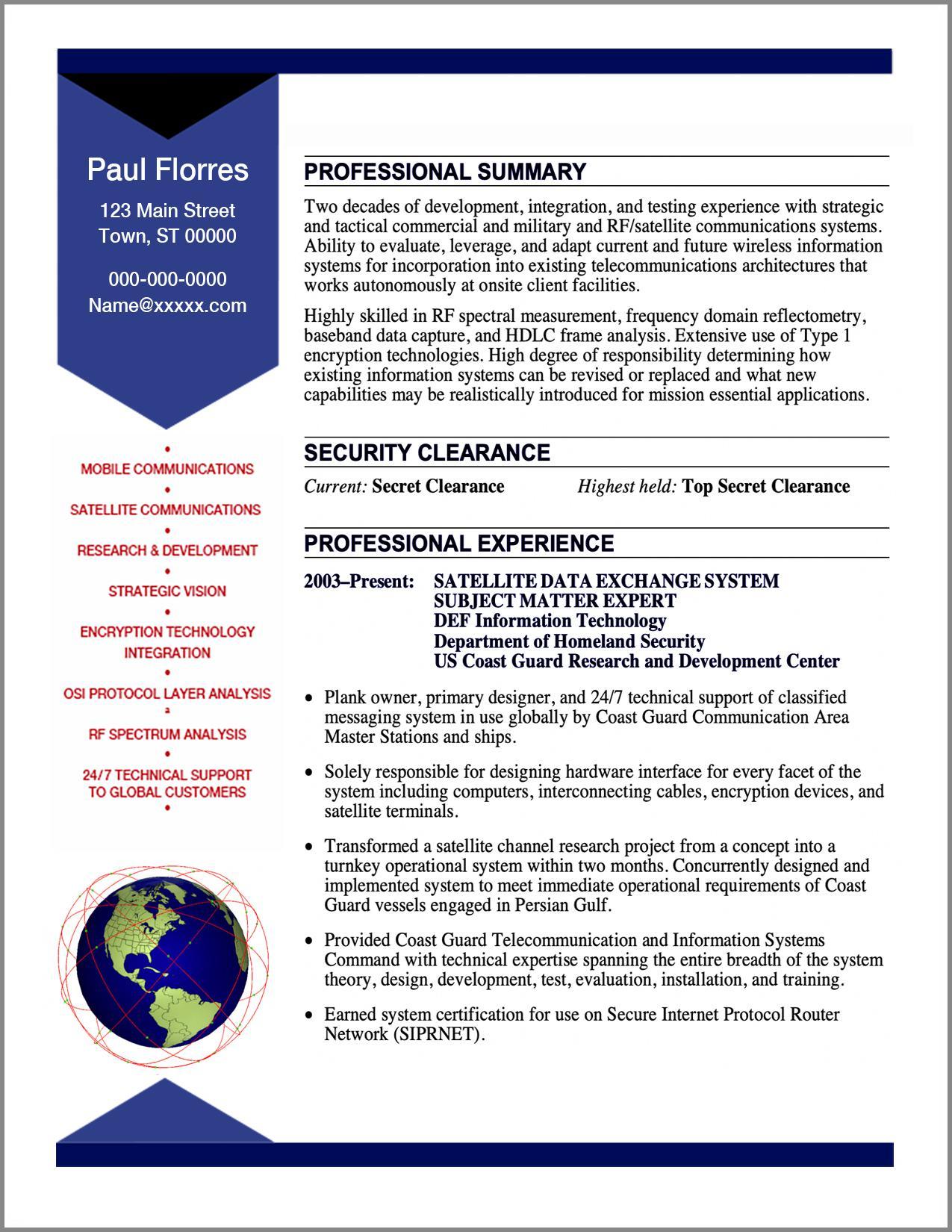 paul florres resume- pg.1.jpg