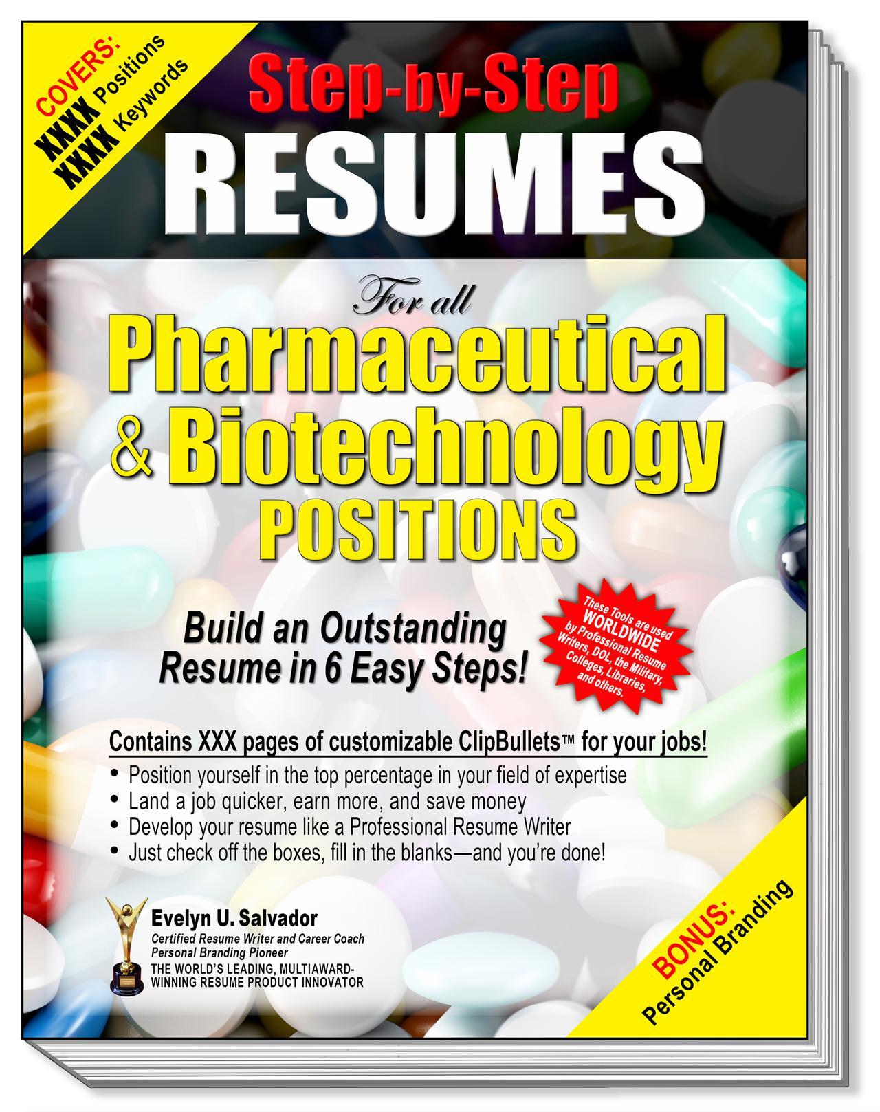pharma & biotech.jpg