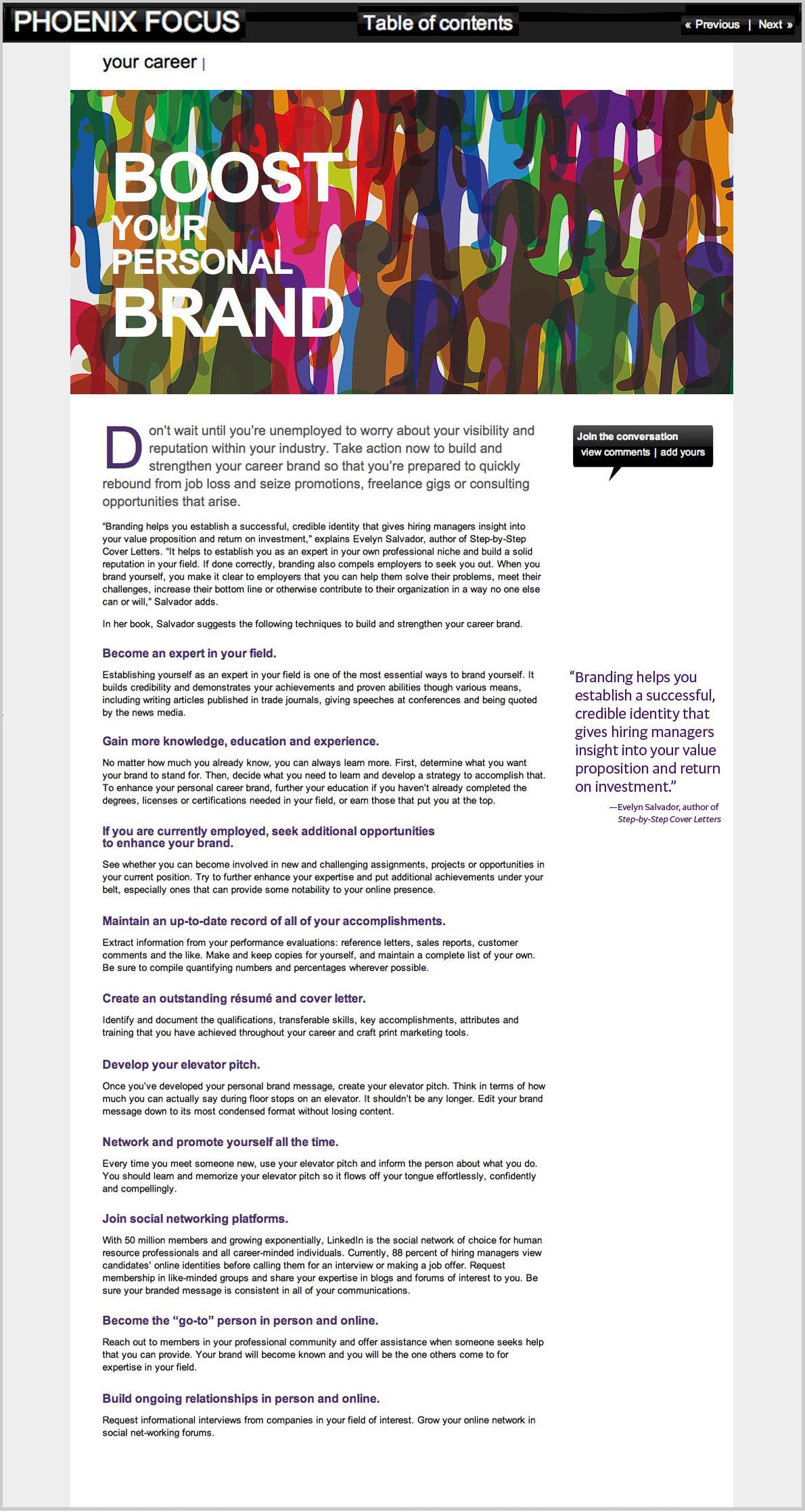 phoenix focus - boost your personal brand.jpg